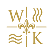 WILLAKENZIE ESTATE PINOT GRIS 2015