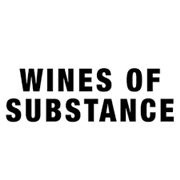SUBSTANCE NORTHRIDGE WAHLUKE MERLOT 2013