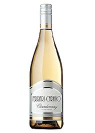ferrari carano alexander valley chardonnay california 2015 wine. Cars Review. Best American Auto & Cars Review