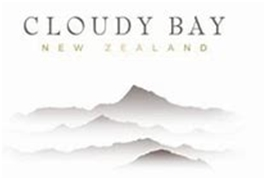 CLOUDY BAY NEW ZEALAND SAUVIGNON BLANC