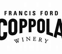 COPPOLA DIRECTOR'S CUT DRY CREEK ZINFANDEL