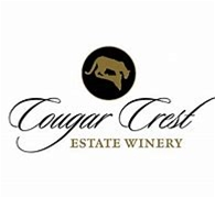 COUGAR CREST ESTATE GROWN CAB FRANC