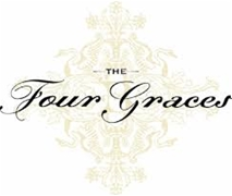 THE FOUR GRACES PINOT BLANC