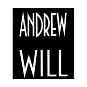ANDREW WILL CABERNET FRANC TWO BLONDS