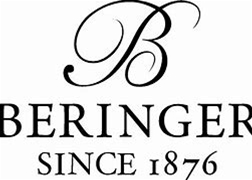 BERINGER WAYMAKERS RED
