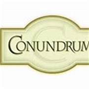 CAYMUS CONUNDRUM RED