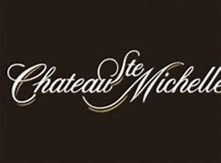 CHATEAU STE. MICHELLE ETHOS RESERVE LATE HARVEST REISLING .375