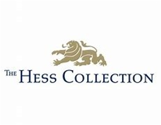 HESS COLLECTION CABERNET ALTOMI NAPA