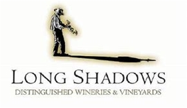 LONG SHADOWS CYMBAL SAUVIGNON BLANC