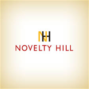 NOVELTY HILL ROYAL SLOPE RED