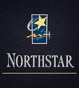 NORTHSTAR STELLA BLANCA COLUMBIA VALLEY SEMILLON