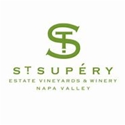 ST. SUPERY NAPA VALLEY ESTATE GROWN CABERNET SAUVIGNON